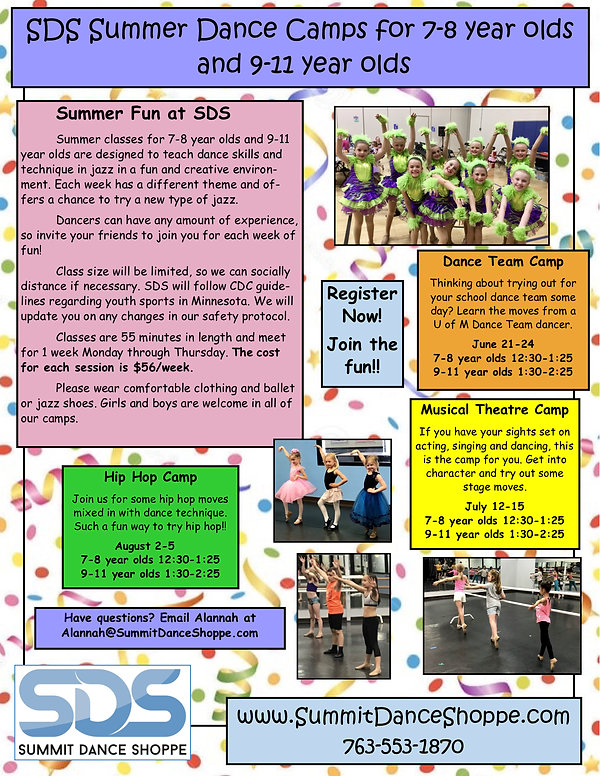7-8 and 9-11 summer camp 2021.jpg