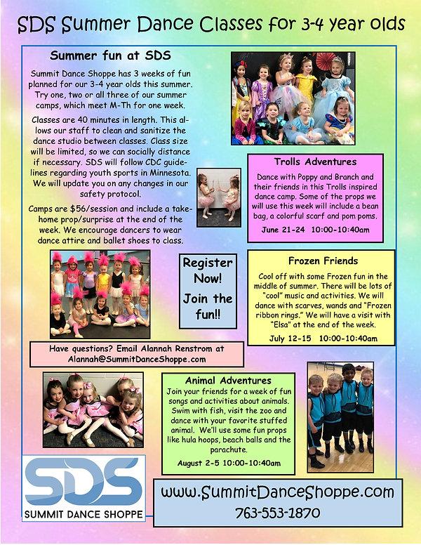 3-4 Summer Dance Camp 2021.jpg