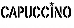 Capuccino-Logo-1-300x113.jpg