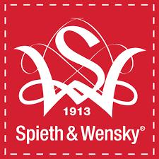 Spieth und Wensky.png