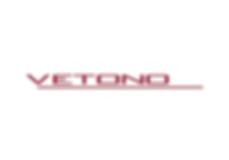 VET-vetono-1602-Logo-800x560.png