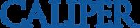 Caliper-Logo-Rebuilt-1024x205.png