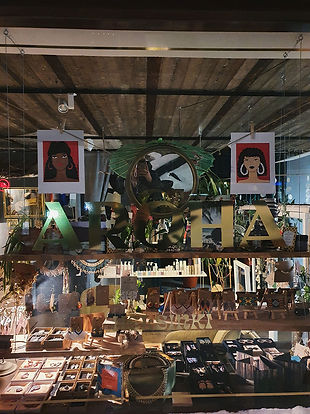 Mollel-Malaika-art-Ahora-Helsinki-1.jpg