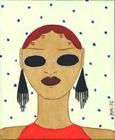 Shaira Mollel Malaika art.jpg