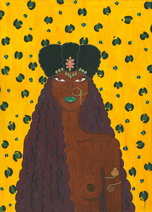 Aaliyah the rising Mollel Malaika art.jp