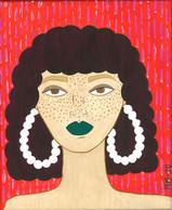 Zola Mollel Malaika art.jpg