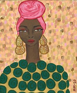Amara Mollel Malaika art.jpg