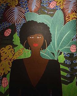 Zahara-Flower-Mollel-Malaika-art.jpg
