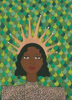 Sade Crown Mollel Malaika art.jpg