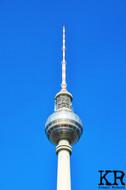 tv-tower-2.jpg