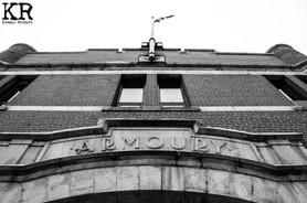 armoury.jpg