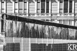 berlin-wall.jpg