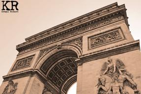 Arc de Triomphe-tm.jpg