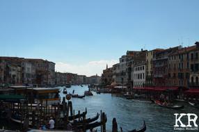 Venice Canel-tm.jpg