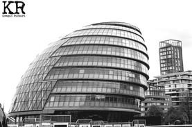 london-city-hall.jpg