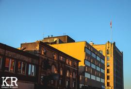cumberland-street.jpg