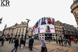 piccadilly circus-2.jpg