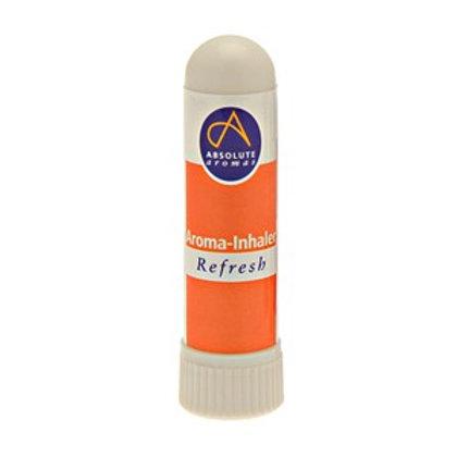 Aroma-Inhaler