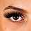 Thumbnail: Volume Strip Lashes