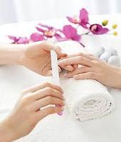 manicure course.jpg