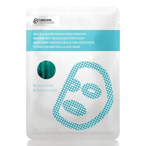 Deep Sea Hydrating Bio-Cellulose Mask