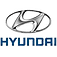 HYUNDAI_transparent.png