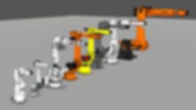 Robots.png