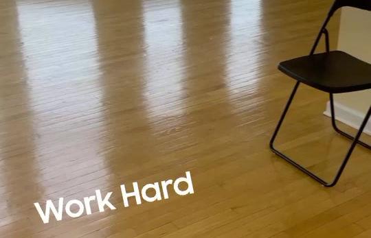 Hard work 💪🏼
