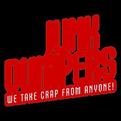 Junk_Dumpers01.png