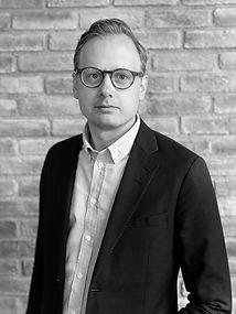 Alexander Clomén