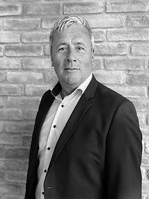 Benny Söderqvist