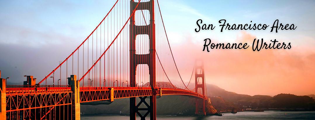 San Francisco Area Romance Writers.png