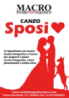 Canzo Sposi.jpg