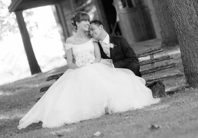 il reportage di matrimonio è lo stile più naturale per fare foto ad un matrimonio, ne nasceranno fotografie spontanee e non in posa del Vostro matrimonio, Studio Fotografico Macro nella persona del fotografo Maurizio Vanoli saprà fotografare il Vostro matrimonio con stile reportage.