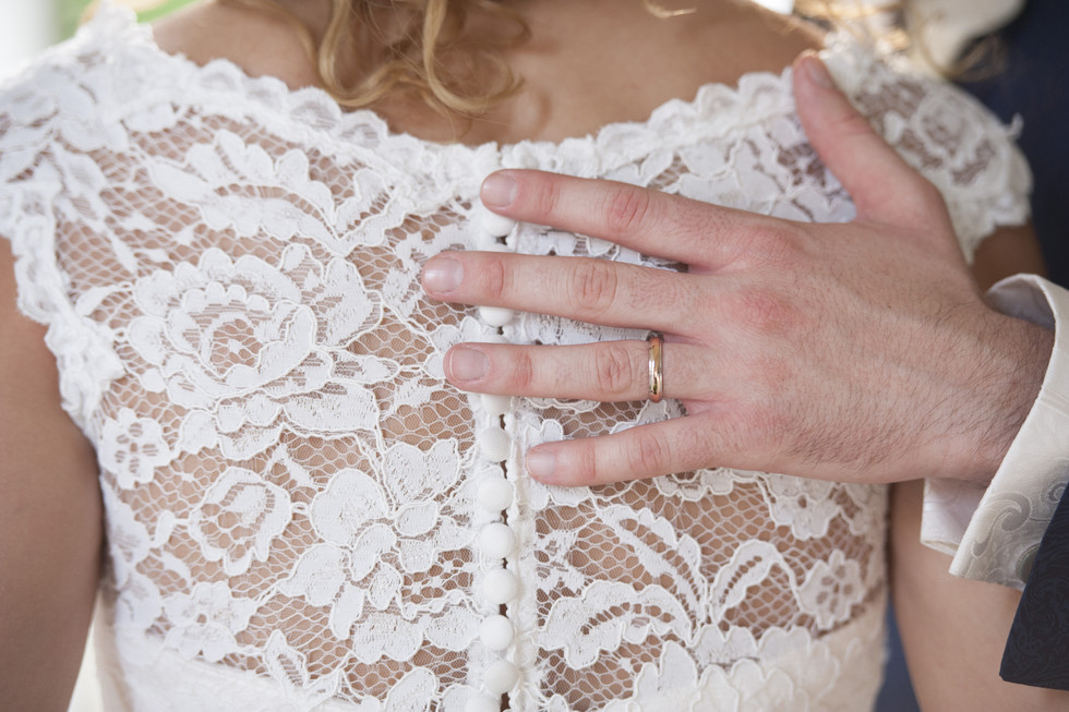 servizio fotografico di matrimonio a Como, stidio fotografico macro si occupa di reportage di matrimonio nella provincia di Como e provincia di lecco, Maurizio Vanoli fotografo di matrimonio.
