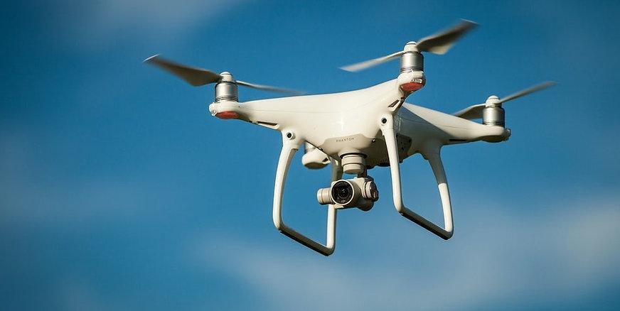 drone per matrimonio prezzo