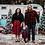 Thumbnail: Christmas Camper