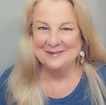 Lynn Welch (2).jpg