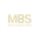 MBSLogo1111.png