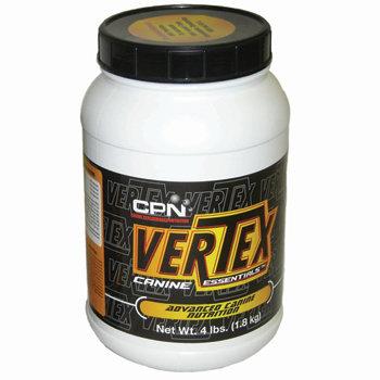 CPN Vertex (10 lbs)