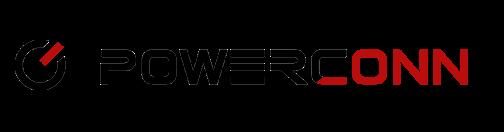 logo_mini_black.png
