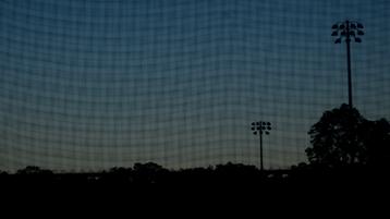 MLB_1.png