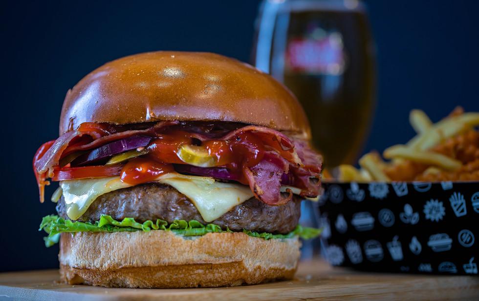 brothers local burgers-451.jpg