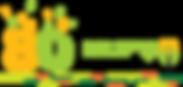 logo-kono.png