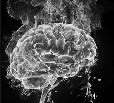 הרצאה בנושא השפעות סמים על המוח