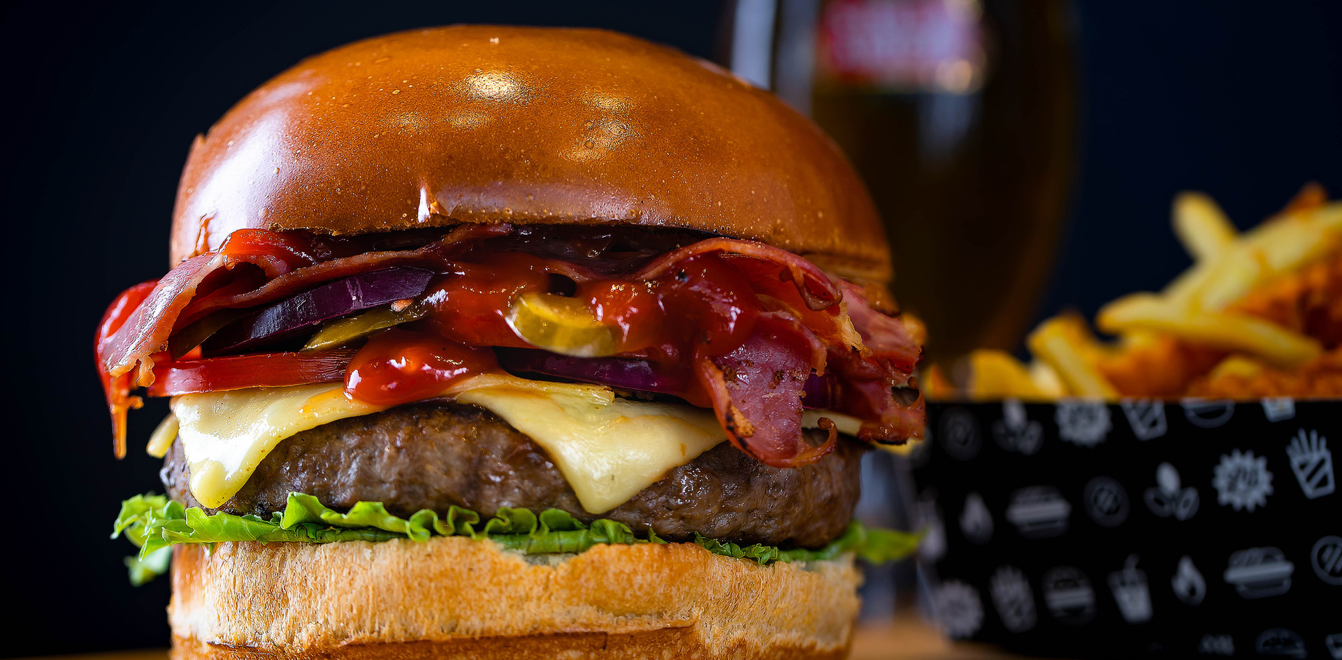 brothers local burgers-451_1.jpg