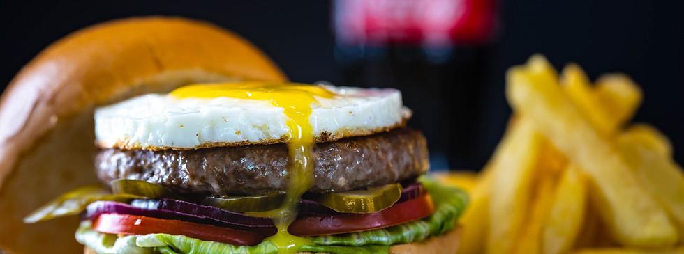 brothers local burgers-462.jpg