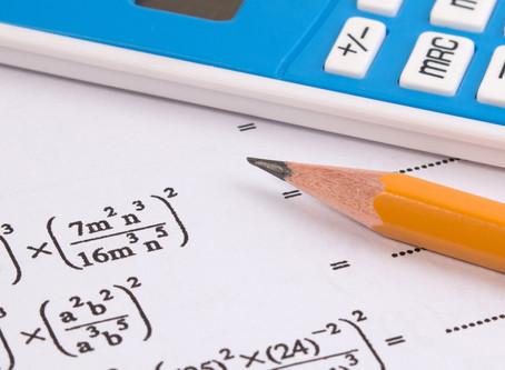 מרתון מקוון מטעם משרד החינוך לקראת בחינות הבגרות במתמטיקה