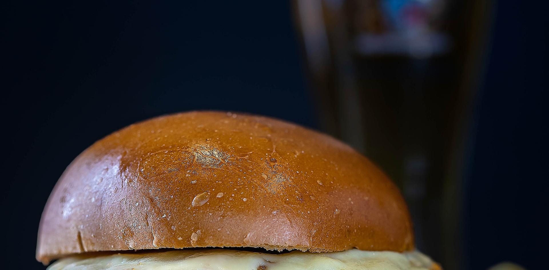 brothers local burgers-473.jpg