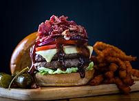 brothers local burgers-456.jpg